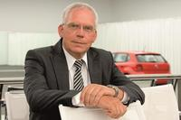 New Board Members For Development At Volkswagen And Audi Brands