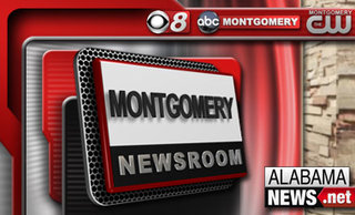 DAS North America to hire 300 more workers at Montgomery plant; leaders …