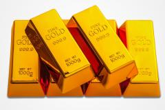 Gold's Decline Is Feeding on Itself, Pros Say
