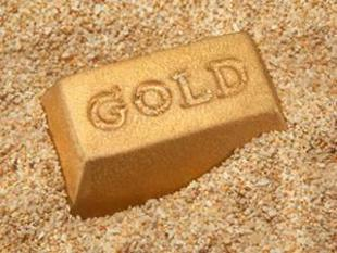 HDFC Bank not to accept credit cards for gold sale
