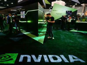 Nvidia gaming device's launch delayed