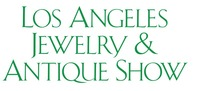 Email The Palm Beach Show Group to Bring the Finest in Jewelry & Antiques to …