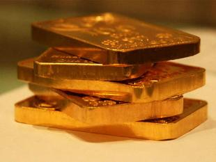 Analysis: Price-cost pinch dulls last luster of South Africa's gold