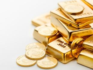 Gold, silver maintain an upward march on firm global cues