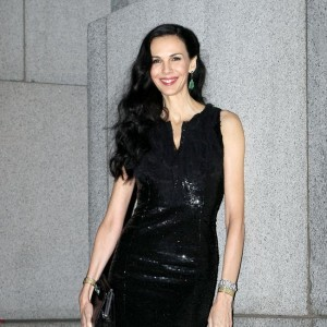 L'Wren Scott's death confirmed as suicide