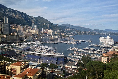 Monaco's best-kept secret? It's cheaper than London