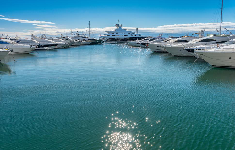 Boat rental platform Boatbay sets sail in APAC and the Middle East
