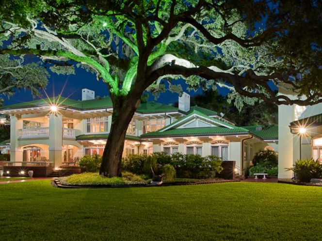 Historic Clearwater compound Century Oaks can be yours for $8.5 million