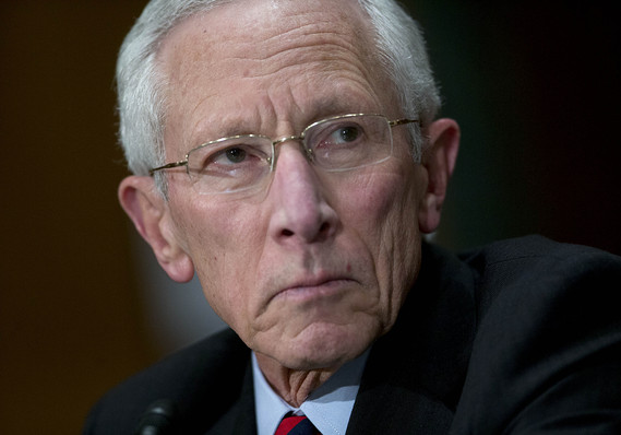 Fed rate hike won't damage global economy: Fischer