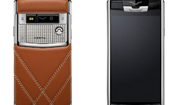 Would you pay $20k for a phone?