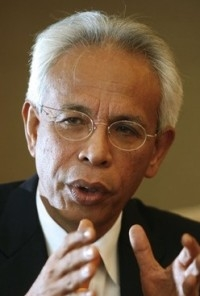Impose higher GST for luxury goods, says Barisan MP – Bernama