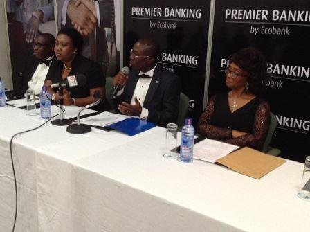 Ecobank Ghana adds additional value to customers