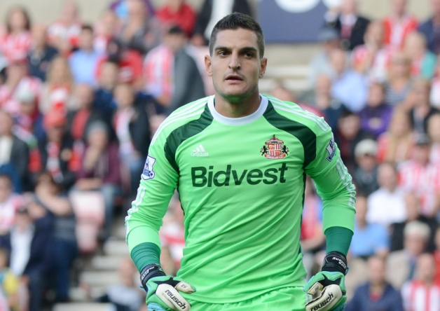 CHRIS YOUNG'S COMMENT: Sunderland refund offer welcome