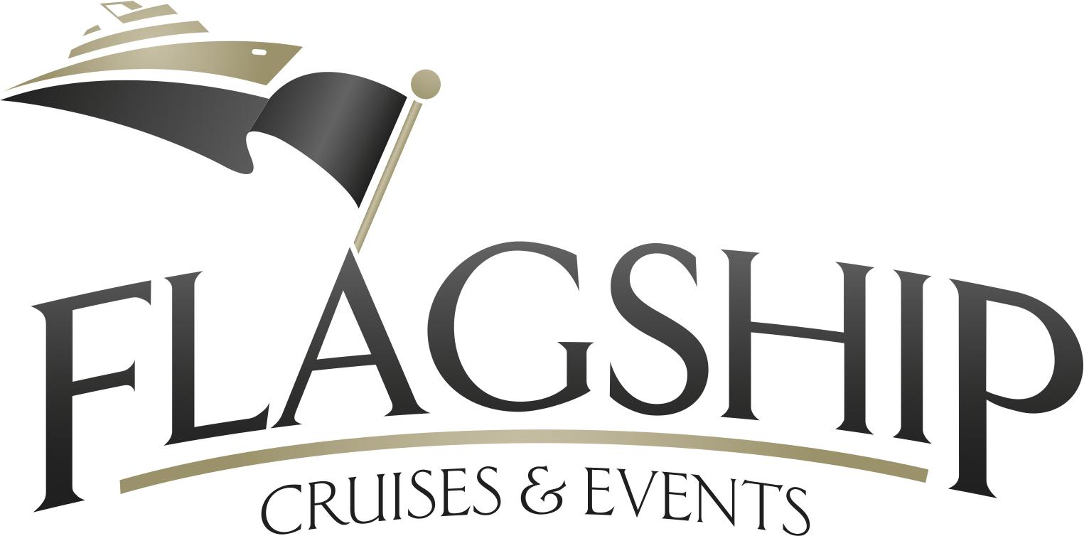 Flagship Cruises & Events Receives San Diego Fan Favorite Editor's Choice …