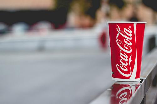 The Coca-Cola Company Earnings Preview: Three Key Items to Watch