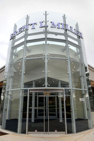 Brent L. Miller Jewelers & Goldsmiths opening in new spot Wednesday