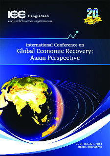 Asias potential in global economy in focus
