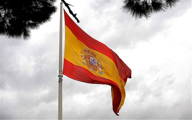 AEP: Spain's export-led recovery comes at a price