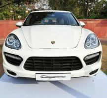 Tax increased on luxury cars and buildings in Kerala