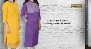 Buy Comfortable and Quality Ladies Kurta Online