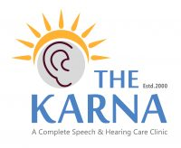 Hearing Aids Clinic in Kolkata