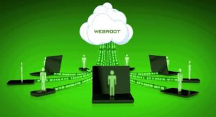 Webroot Support – 800-325-1580 – Customer Service Toll Free Number