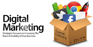 Know about Affodable SEO Service Packages