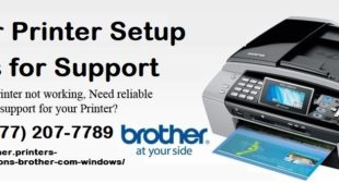 solutions.brother.com/windows