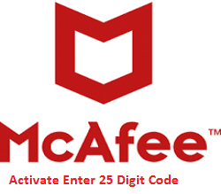 McAfee download – Install and Activate McAfee Security Product – mcafee.com/activate