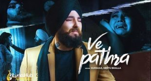 Latest Punjabi Song Lyrics & Videos (2019) | iLyricsHub