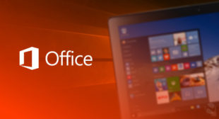 www.office.com/setup – Download, Install and reinstall Office/setup