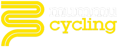 Tour De France Paris Tickets | Tour de France Official Tour Operators – Mummu Cycling