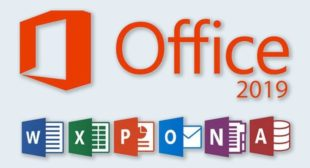 www.office.com/setup | Enter Product Key – Setup Office