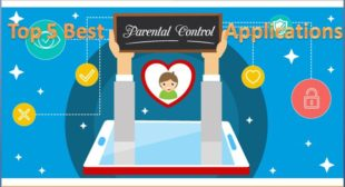 Top 5 Best Parental Control Applications of 2019