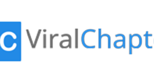 Discover a New Article from Best Authors – Viral Chapter |