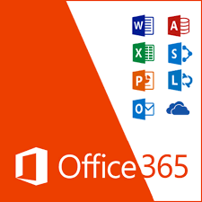 office.com/setup, Office Setup 2019 & 365 product key [Quick, Easy]