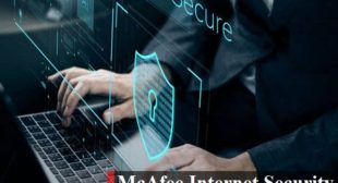 How Can You Filter Websites Using McAfee Internet Security?