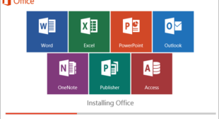 www.Office.com/setup | Enter Your Product Key | OFFICE-SETUP