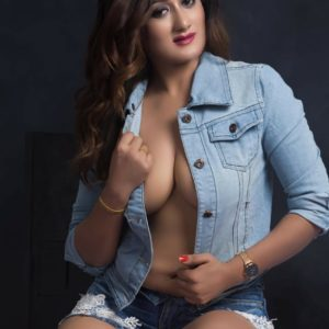 Independent Kolkata Escorts – Kolkata Escorts Agency | Escorts in Kolkata