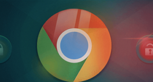 HOW TO FIX CHROME ESTABLISHING SECURE CONNECTION TAKES TOO LONG