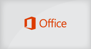 www.office.com/setup – Enter Product Key – Install Office Setup