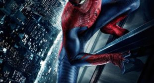 Spider-Man 3 Location Can be a Clue for Movie's Villain