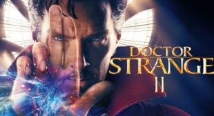 Doctor Strange in the Multiverse of Madness is Becoming More Intriguing