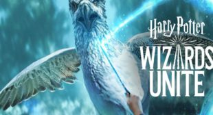 Everything to Know about The Inn and Their Work in Harry Potter: Wizards Unite