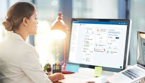 Make A Call at QuickBooks Payroll Support Phone Number