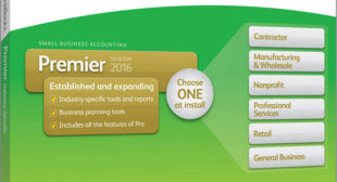 Call Now! QuickBooks Premier Support Phone Number +1-888-3O8-6791