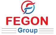 Fegon Group LLC | 8445134111 | Providing Best Network Security Solutions