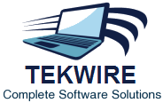 Tek Wire | 888-875-4666 | Network Security Solutions