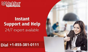 www.Mcafee.com/Activate   Download, Install and Activate Mcafee