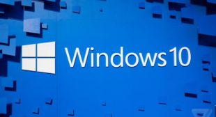 How to Fix No Audio After Windows 10 Update